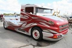 Caminhões-2