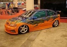 carros4