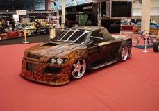 carros7