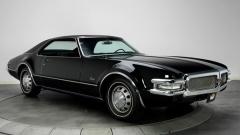 cars-muscle-cars-black-cars-classic-cars-oldsmobile-toronado-1920x1080-wallpaper_www.wallpaperfo