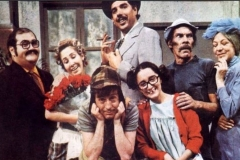 Turma-do-Chaves-001