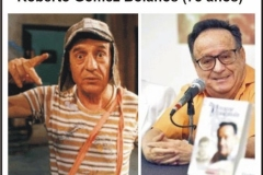 Turma-do-Chaves-1