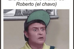 Turma-do-Chaves-9