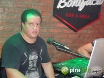 Bonifácio-e-as-boas-músicas-4
