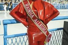 Deborah-Secco-rainha-do-Camarote-Allegria-2020-