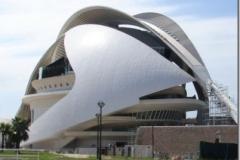 Palacio-das-Artes