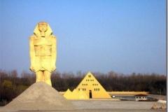 Sonhos-faraonicos