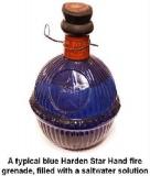 Este-funcionava-como-uma-granada-data-de-fabricação-desconh