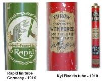 Extintores-de-1910