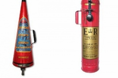 Extintores-1932-1950