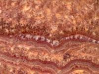 Ônix-Rosso-Corallo