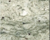 Branco-Pérola