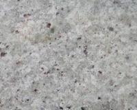 branco-siena