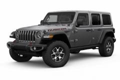 Jeep1jpg