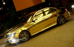dourada5