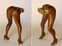 Moveis-Eroticos-12