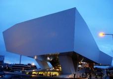 museu-porche01-1