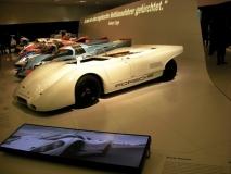 museu-porche01-12