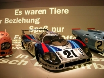 museu-porche01-13