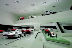 museu-porche01-17