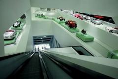 museu-porche01-5