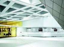 museu-porche01-6