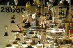 museu-porche01-14