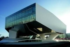 museu-porche01-2