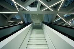 museu-porche01-4