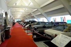 imagem-museu-carro-presidencial03