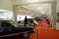imagem-museu-carro-presidencial04