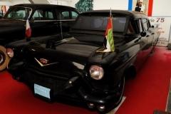 imagem-museu-carro-presidencial05