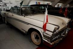 imagem-museu-carro-presidencial06