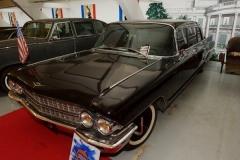 imagem-museu-carro-presidencial07