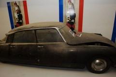 imagem-museu-carro-presidencial09