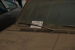 imagem-museu-carro-presidencial10
