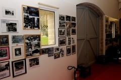 imagem-museu-carro-presidencial11
