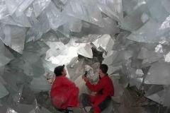 Os-maiores-cristais-da-terra-.-11