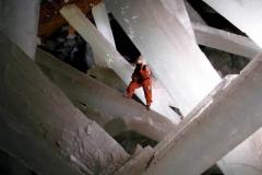 Os-maiores-cristais-da-terra-.-14