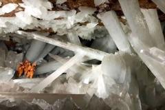 Os-maiores-cristais-da-terra-.-15-2