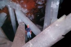 Os-maiores-cristais-da-terra-.-15-3
