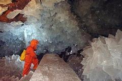 Os-maiores-cristais-da-terra-.-15-4