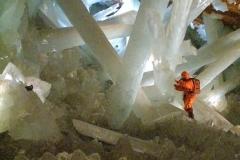 Os-maiores-cristais-da-terra-.-15-5