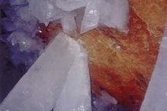 Os-maiores-cristais-da-terra-.-3
