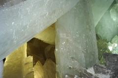 Os-maiores-cristais-da-terra-.-4