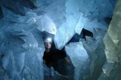 Os-maiores-cristais-da-terra-.-5