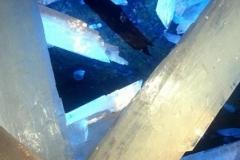 Os-maiores-cristais-da-terra-.-6