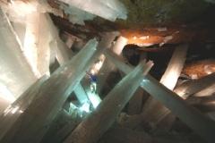 Os-maiores-cristais-da-terra-.-8