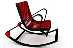 Poltrona-ou-Cadeira-de-Balanço-3