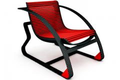 Poltrona-ou-Cadeira-de-Balanço-4